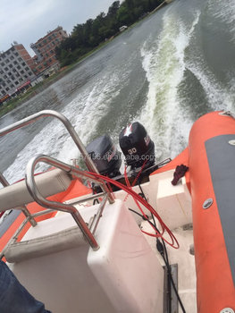 2 Stroke 30hp 496cc Boat Engine For Sale Outboard Motor - Buy Outboard  Motors For Sale,30 Hp Outboard Motor For Sale,2 Stroke 30hp Outboard Motor