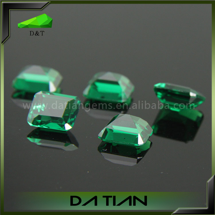 Green Spinel Gemstone, Green Spinel Gemstone Suppliers and ...