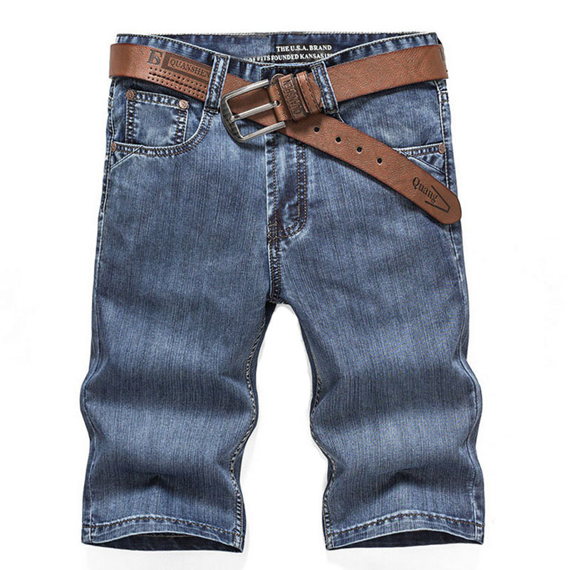 2015 New Summer Style Fashion Designer Mens Jeans Shorts,Famous Brand Men Jeans Shorts,High Quality,Size 28-38,100% Cotton