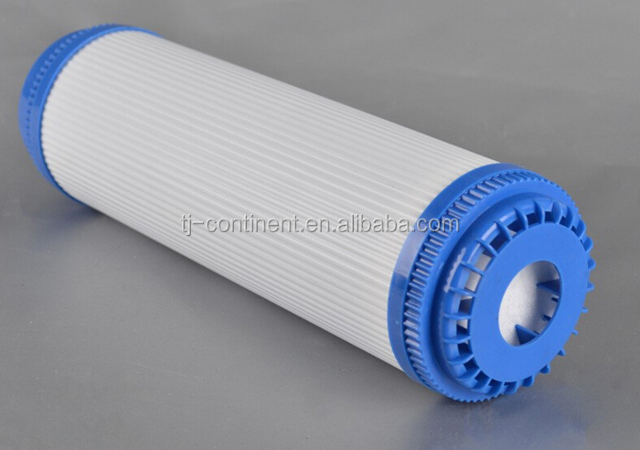 China Wholesale Granular Activated Carbon Filter,Udf Coconut Block ...