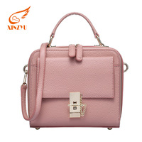Women'S Hands Pull Private Label Fashion Bags Ladies Handbags