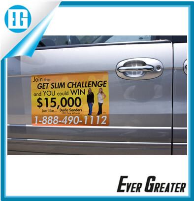 Die Cut Custom Advertising Car Magnets Buy Die Cut Car Magnets - Custom car magnets die cut