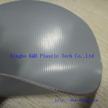 Hypalon Neoprene Rubber Fabric For Inflatable Raft Boat Material - Buy  Hypalon,Rubber Fabric,Hypalon Neoprene Fabric Product on Alibaba com