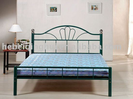 Modern Metal Queen Bed   Buy Metal Bed Bed Queen Bed Product on Alibaba com. Modern Metal Queen Bed   Buy Metal Bed Bed Queen Bed Product on