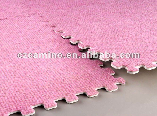 Interlocking Floor Tiles For Camping Supplieranufacturers At Alibaba