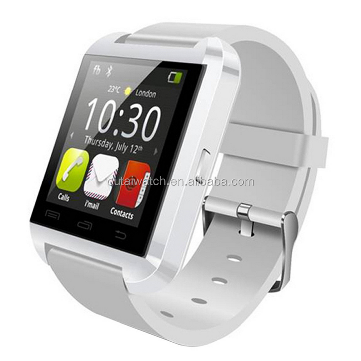 useful phone watch,kids watch smart watch factory