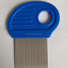 nit free lice comb