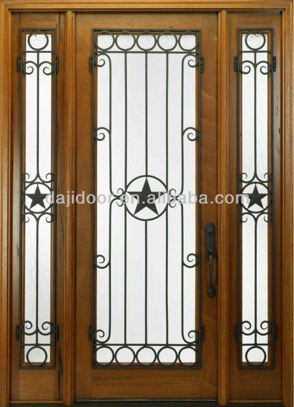 Wrought Iron Wood Doors Design Window Dj-s9000wst-2 - Buy Wood Doors Design WindowWood Doors Design WindowWood Doors Design Window Product on Alibaba.com & Wrought Iron Wood Doors Design Window Dj-s9000wst-2 - Buy Wood Doors ...