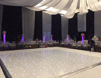 Best selling decoration equipment led starlit dance floor for best selling decoration equipment led starlit dance floor for wedding stage junglespirit Image collections