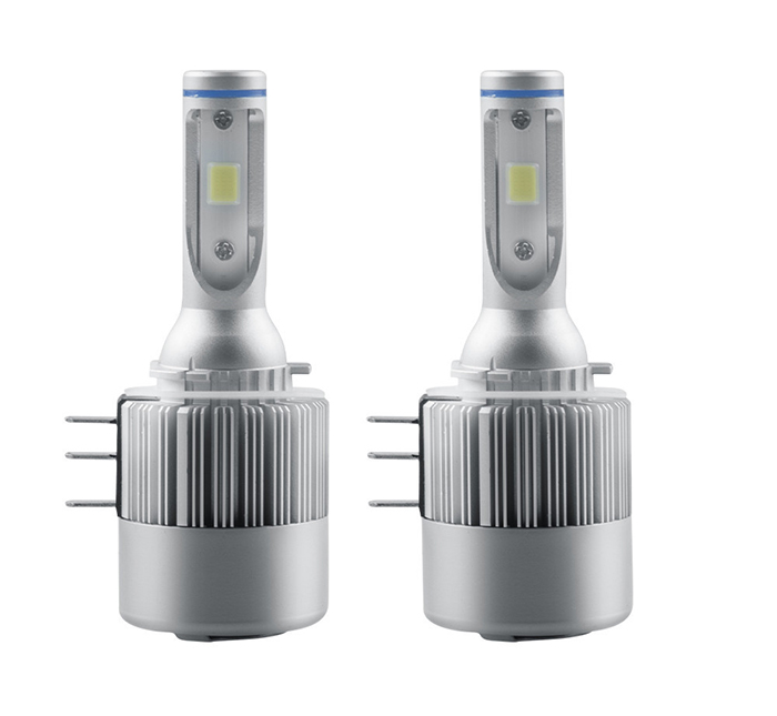 W4 H15 36W 4000LM 12v led auto bulbs-2.jpg