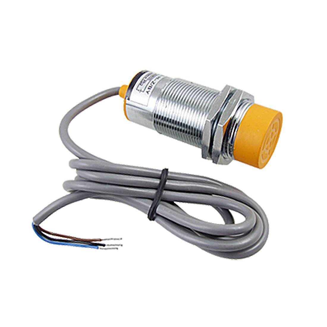 Cheap Capacitance Proximity Sensor G30, find Capacitance Proximity ...