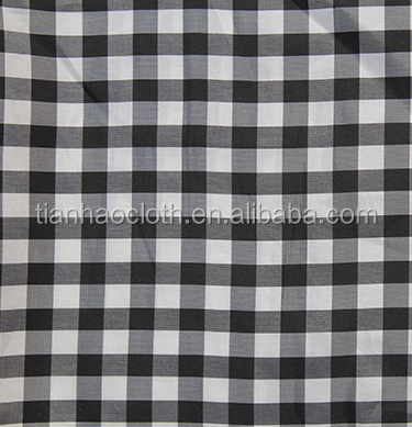 Our annual operating fabric stock lot india fabric