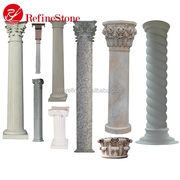 marble column capital marble column capital suppliers and