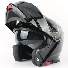 Full Face Warm Racing Helmet Motorcycle