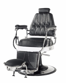 new design hot sale popular high quality classical luxury barber chair