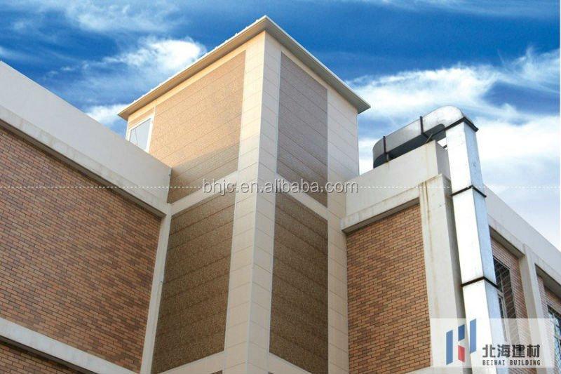 de fachadarv paneles paneles de pared
