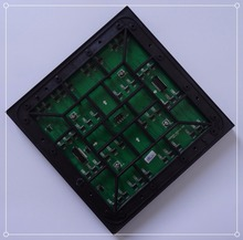PH16 Outdoor SMD LED Module