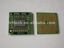 Environmental and green TMRM72DAM22GG AMD socket processor date cide: 07+ fast delivry