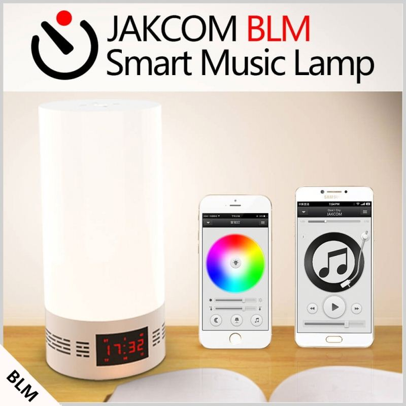Jakcom BLM Smart Music Lamp 2017 New Product Of Night Lights Hot Sale With Led Light Bases For Acrylic Robot Figure Usb Sticks