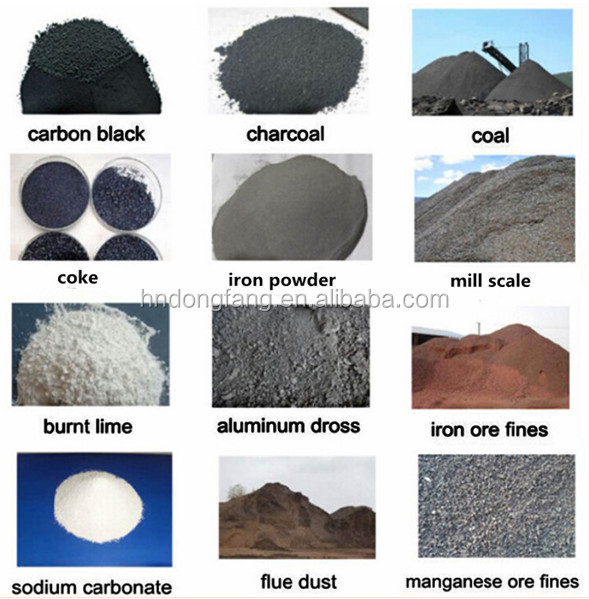 how to make coke from coal