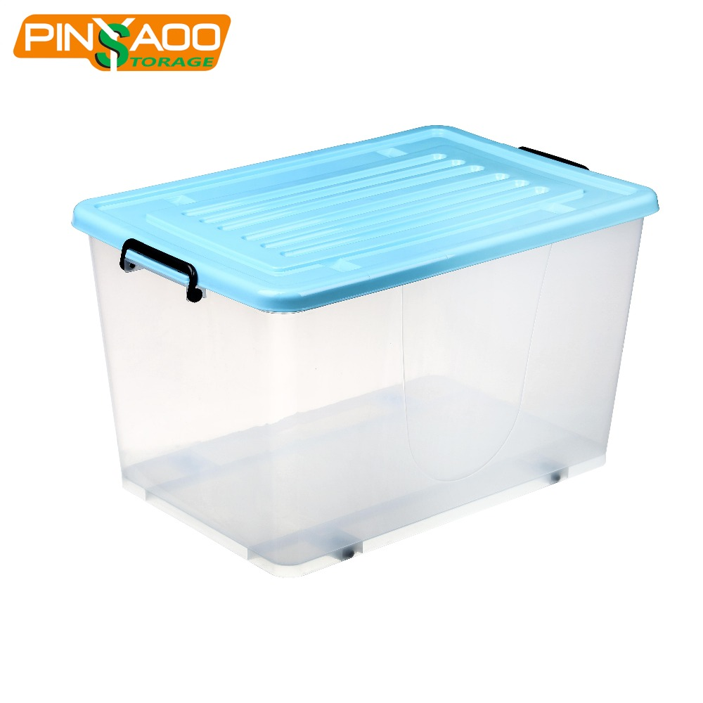 Lockable Storage Bins, Lockable Storage Bins Suppliers and ...