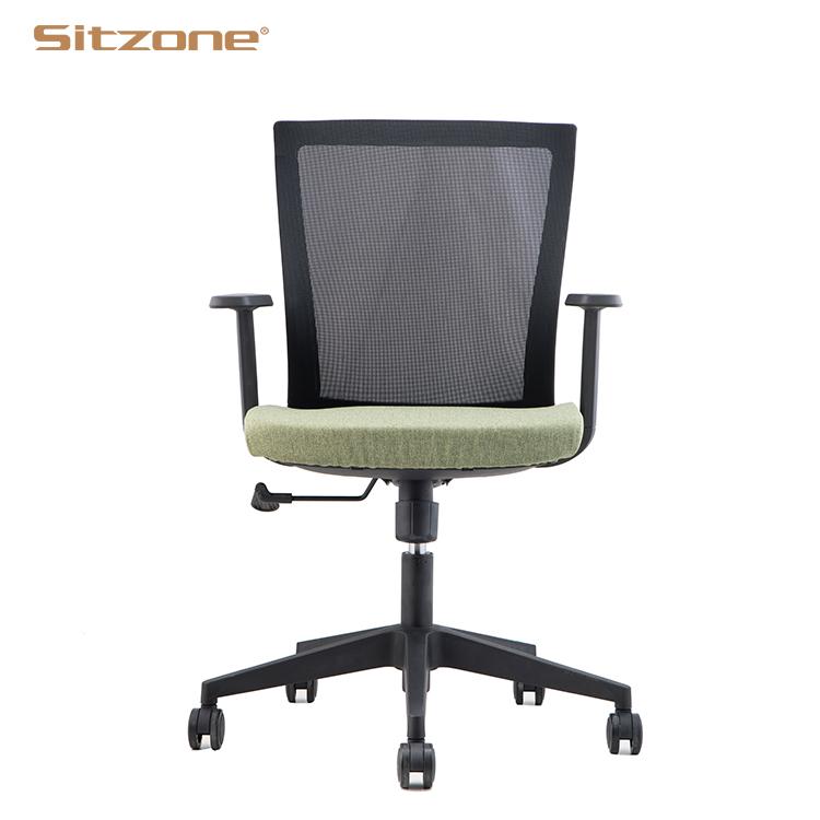 Ch Oficina Giratorias Oficina Con sillas Marco sillas Malla Sillas Malla Buy 170b De Pelo JcFKTl1
