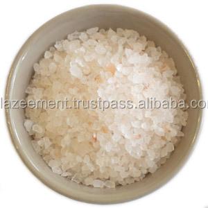 25kg Bag Rock Salt For De-icing: Pakistan - Buy Deicing Salt,Sodium  Chloride,Bulk Rock Salt Product on Alibaba com