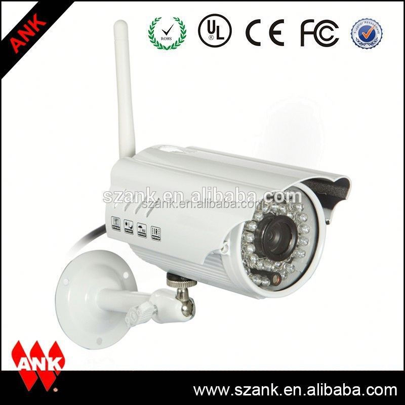 TOP Sale HD PTZ IP Camera 1080P onvif HD ptz camera, Auto tracking