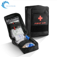 Amazon hot selling earthquake disasters trauma survival medical first aid kit