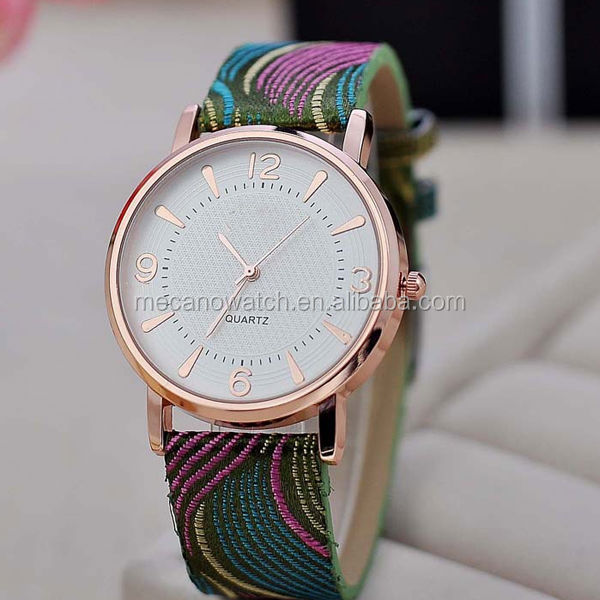 item for xl g watches i stone en timothy buy ae steel watch women dress stainless analog
