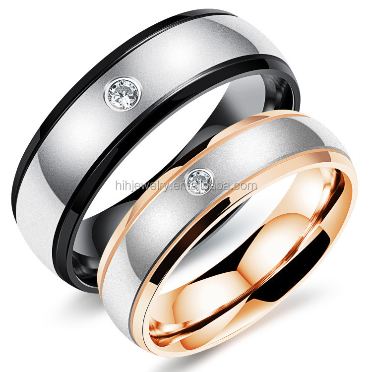 Tanishq Diamond Rings, Tanishq Diamond Rings Suppliers and ...