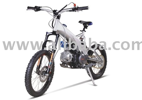 Bse Ph05 Bmx Bike Buy Bmx Bike Product On