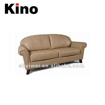 arco escritório sofá de couro sofá da sala de desenho buy sofá de