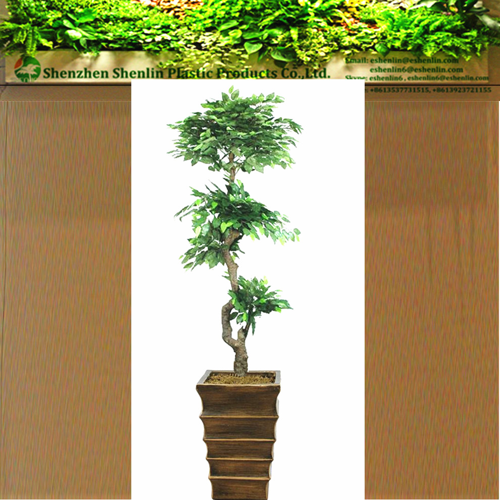 Large Decorative Cheap Layered Artificial Plants In Bulk For The Home Or  Office   Buy Artificial Plants In Bulk,Artificial Plant,Fake Plants For The  Home ...