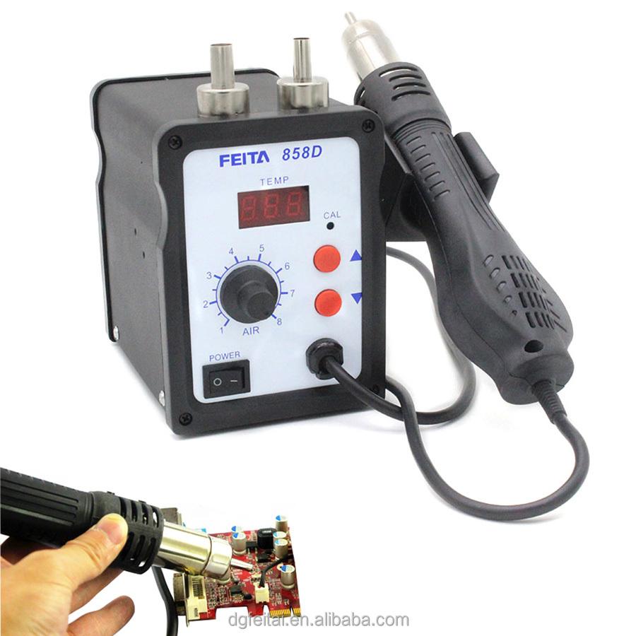 Venta al por mayor pistola de calor moviles-Compre online los ...