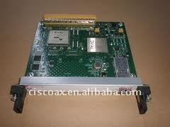 Cisco SPA-1XOC48POS/RPR 1 x OC-48c/STM-16c - Shared Port Adapter