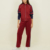 new ideas women sports clothing pipped stripe detail track suits