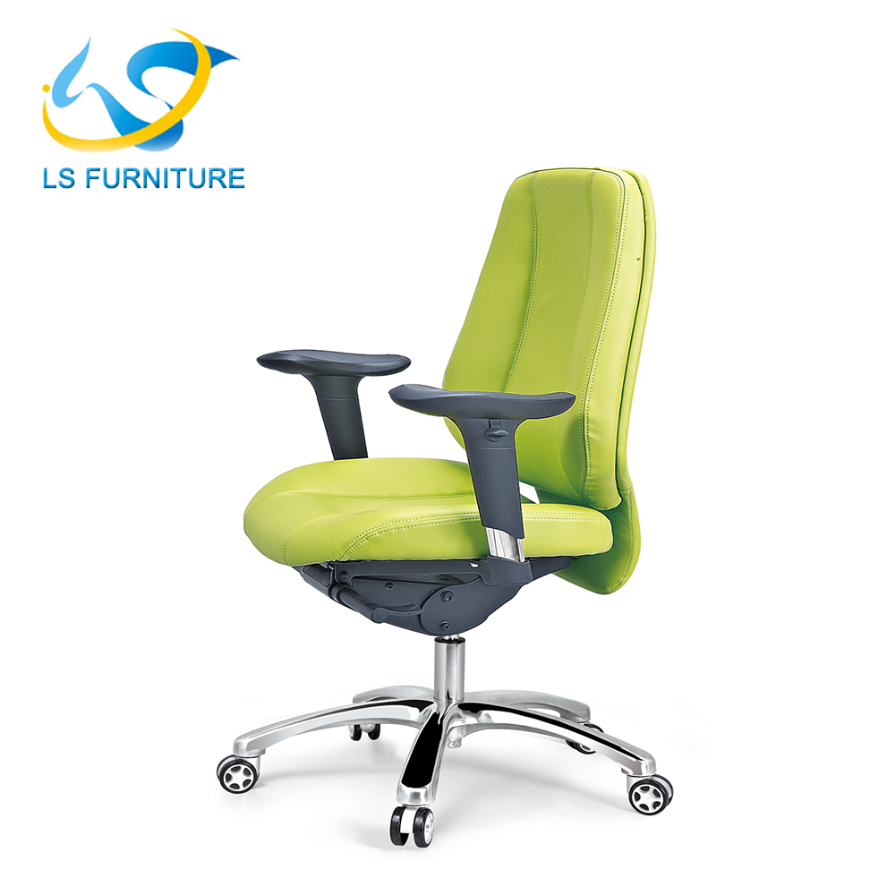 Import Office Furniture Supplieranufacturers At Alibaba