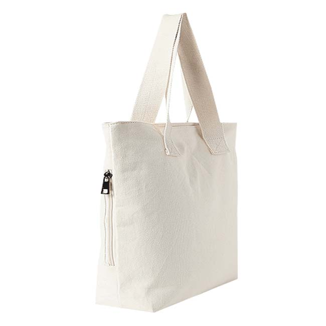 High Quality Promotional online shopping cotton bag blank cheap coated cotton  canvas bag b279c0cef41c