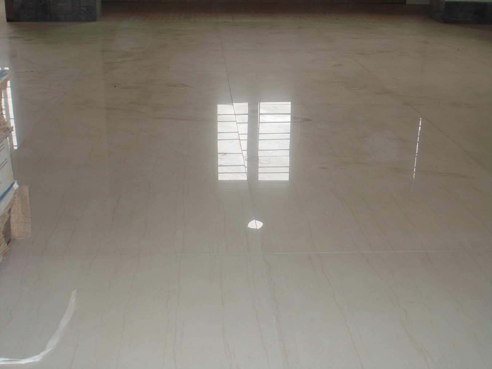 Vitrified & Ceramic Tiles - Buy Tiles Product on Alibaba.com