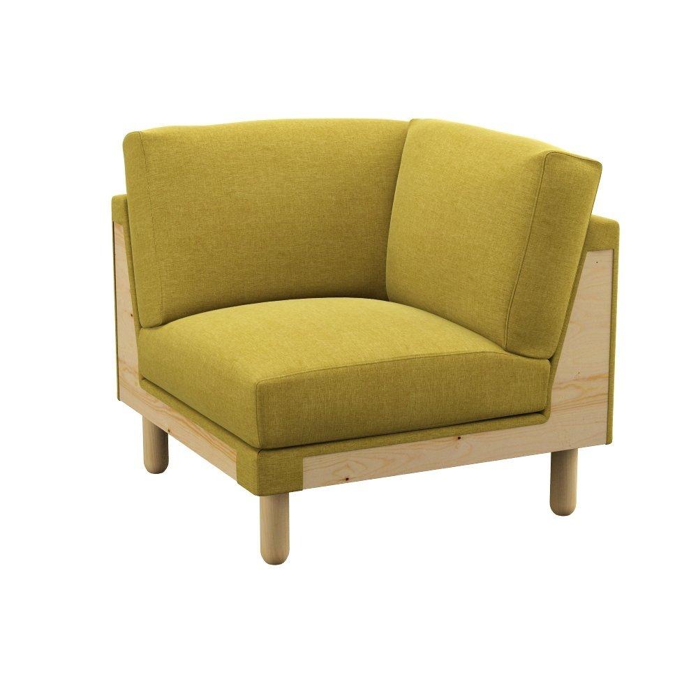 Superb Buy Soferia Ikea Norsborg Corner Element Cover Classic Evergreenethics Interior Chair Design Evergreenethicsorg