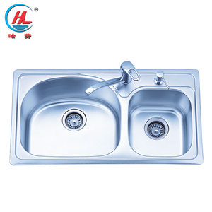 Admirable Philippines Kitchen Sink Philippines Kitchen Sink Suppliers Download Free Architecture Designs Salvmadebymaigaardcom