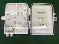 factory price reliable performance fiber optic tool kit box