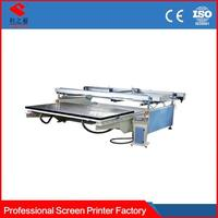 Best after-service new Technology largest printing press in the world