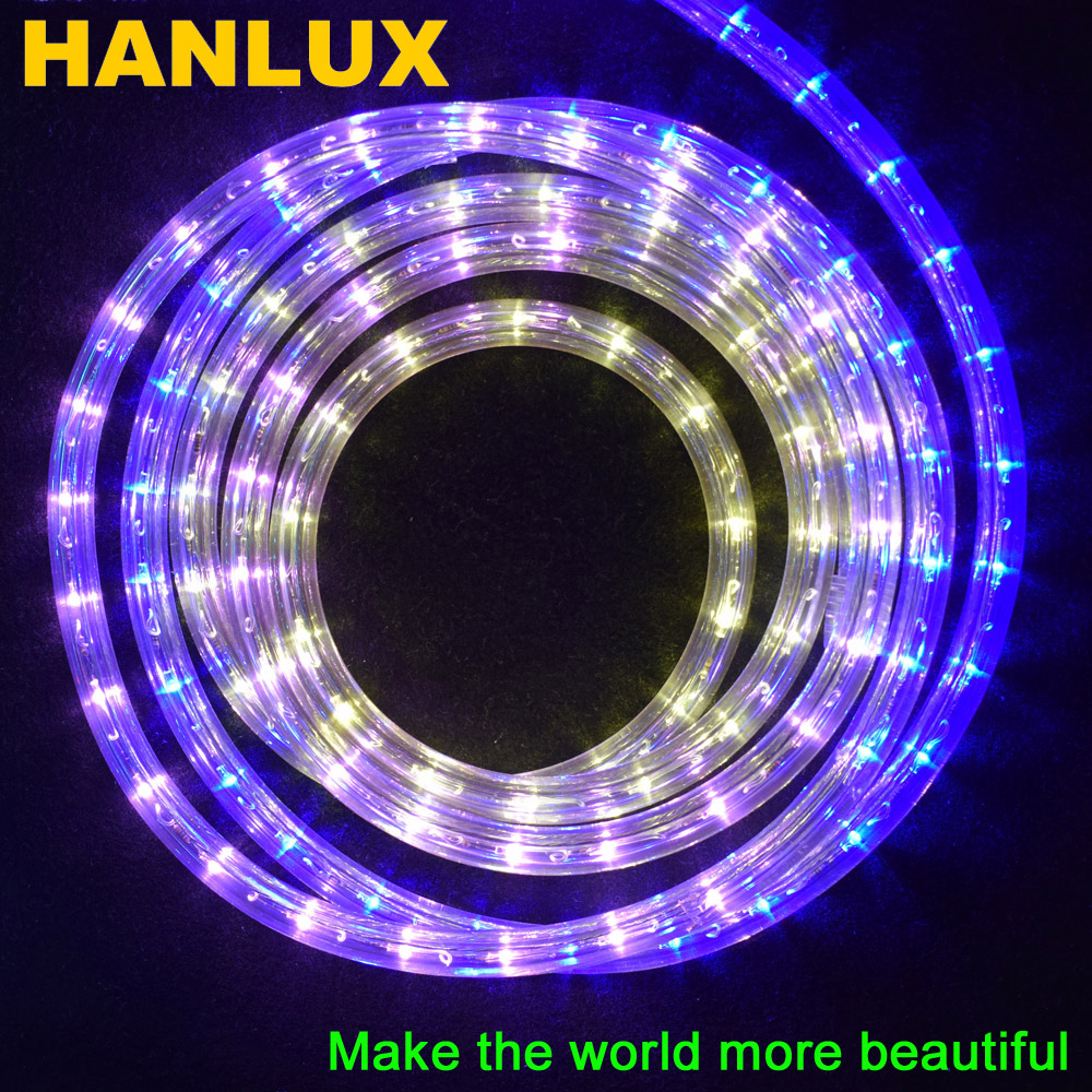 Led Rope Lights Walmart, Led Rope Lights Walmart Suppliers and ...
