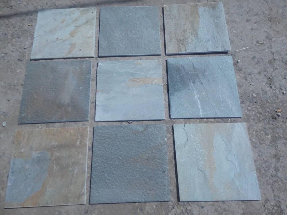 Quartzite Stone Tile : Decorative natural quartzite stone tiles for sale buy