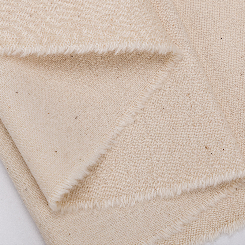 China textile factory greige cloth material cotton various types of fabrics cloth for trousers L/C
