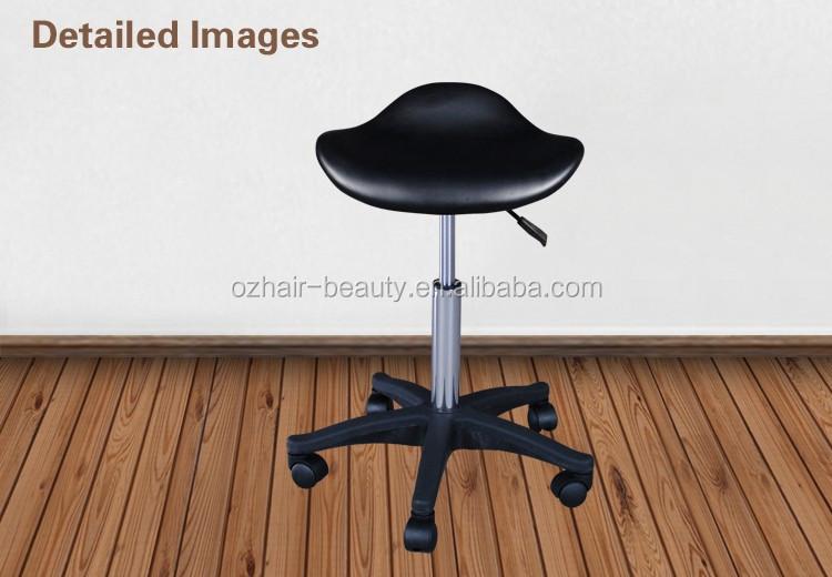 Sgabello Da Dentista : Salone di taglio sgabello sedia sgabello salon maestro dentista