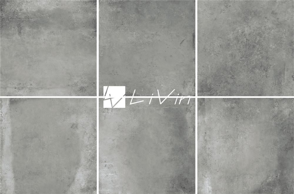 diseos de baldosas piso de baldosas de cemento azulejo foshan fabricante lvf