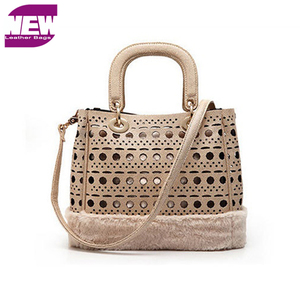 df523f7e1b Pu Fancy Handbag Wholesale